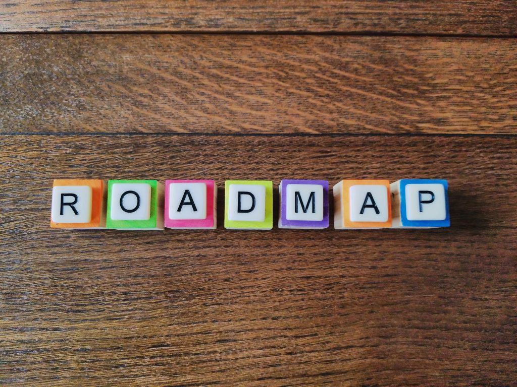 Planning and Scheduling: The Roadmap for Theme Park Projects